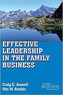 effective-leadership-in-the-family-busin