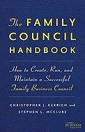 the-family-council-handbook.jpg