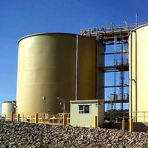 dickinson-group-corrosion-protection.jpg