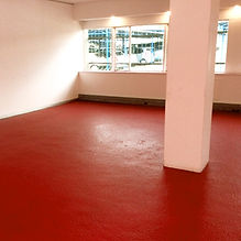 dickinson-group-epoxies-pu-flooring.jpg
