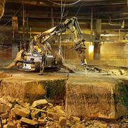 dickinson-furnance-demolitions.jpg