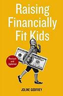 raising-financially-fit-kids.jpg