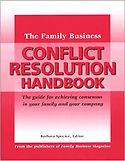 conflict-resolution-handbook.jpg