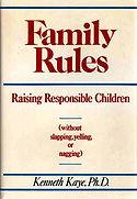 family-rules.jpg
