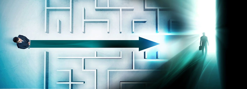 exit-planning.jpg