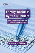 family-business-by-the-numbers.jpg