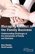 managing-conflict-in-the-family-business