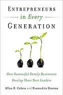 entrepeneurs-in-every-generation.jpg