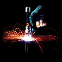 STUD WELDING SYSTEMS