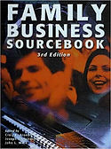 family-business-sourcebook.jpg