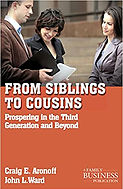 from-siblings-to-cousins.jpg