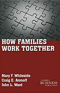 how-families-work-toegther.jpg