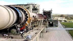rotary kilns-rotary-dryers-mills.jpg