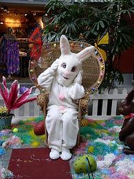 easter_bunny_full.jpg