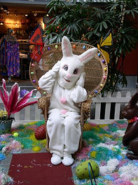 easter_bunny_full.jpg