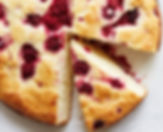 raspberry-ricotta-cake_edited.jpg