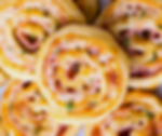 Ham-and-Cheese-Pinwheels_edited.jpg