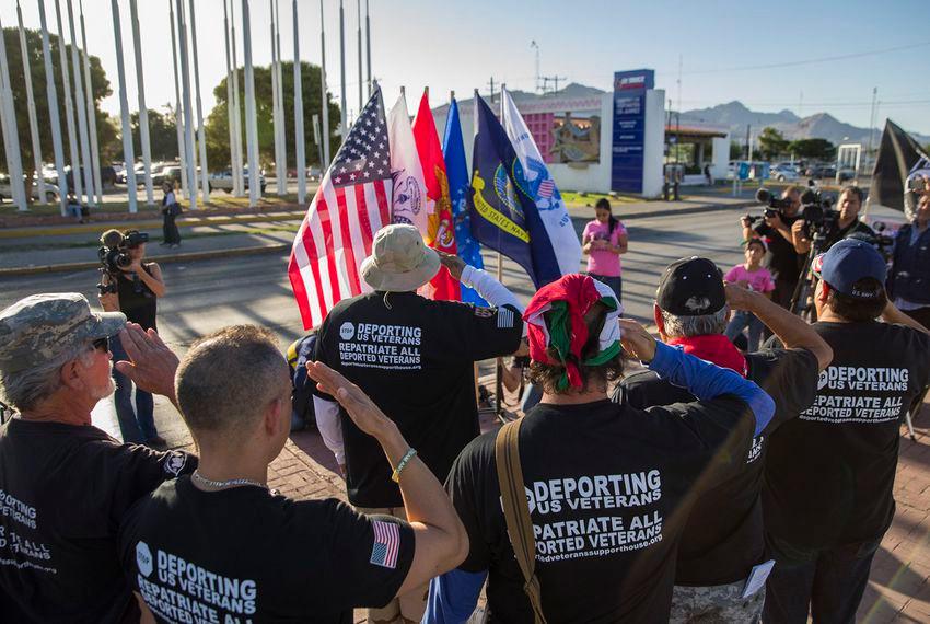 Deported_Vets_Juarez_1_IVP_TT.jpg