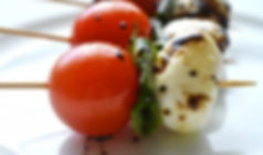 Caprese-Salad-Skewers-1_edited.jpg