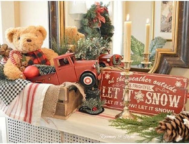 Mystery Box - Christmas