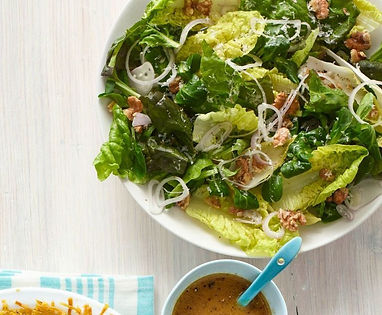 gallery-1459996905-spring-salad-with-min