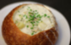 clam-chowder-in-bread-bowl.jpg