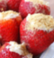 cheesecake-strawberries-001_edited.jpg