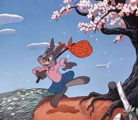 brer-rabbit_edited.jpg