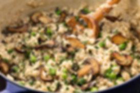 1504128527-delish-mushroom-risotto.jpg