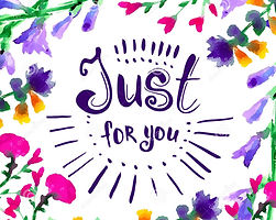 just-you-hand-drawn-lettering-greeting-t