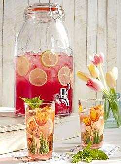 mint-tulip-cocktail-1552409297.jpg