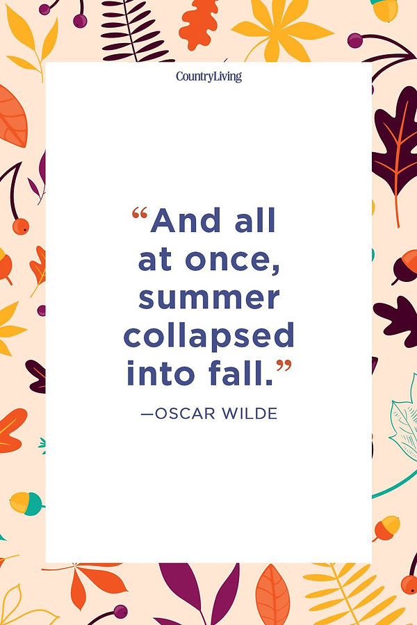 fall-quote-oscar-wilde-1529344436.jpg