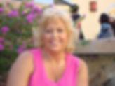 Profile Photo Pink Sweater.jpg