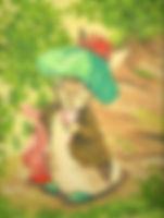 benjamin-bunny_edited.jpg