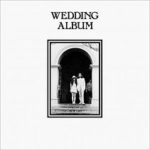 john-yoko-wedding-album-300x300.jpg