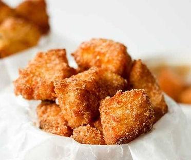 cinnamon-sugar-churro-bites10_edited.jpg