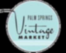 PSVM_logo234x190.png