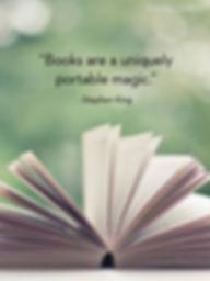 543e92936f7e5_-_books_king-lg.jpg