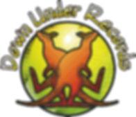 dwn logo.JPG