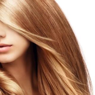 cabelos-sedosos.jpg