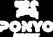 PONYO WHITE.png
