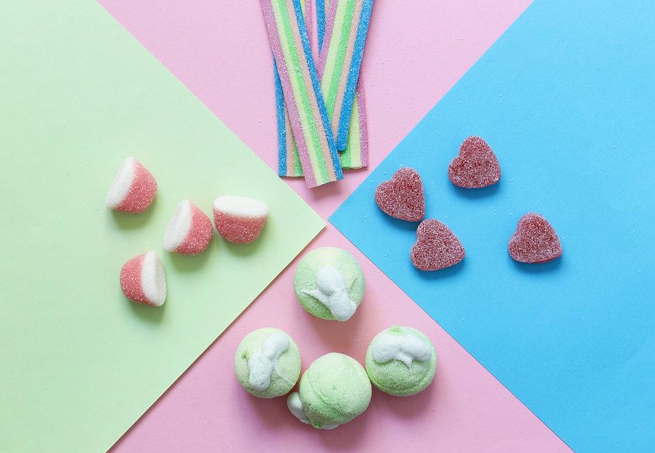 sweet-candy-P2E3XA5.jpg