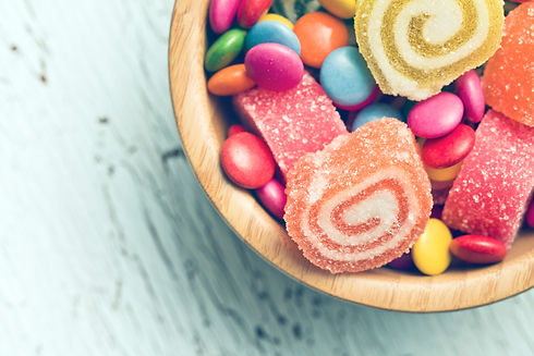 top-view-of-colorful-candy-PUZCVU7.jpg