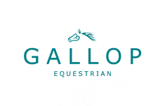 gallop logo.png