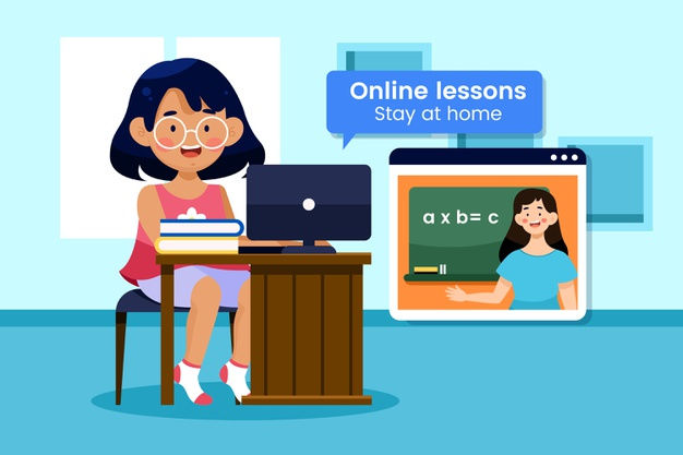 Daily Phonics Group lessons