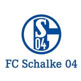 FC Schalke 04 Logo.jpg