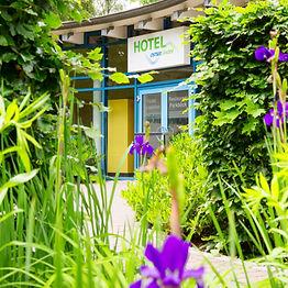Hotel_Ostseela%C3%8C%C2%88nder_Zu%C3%8C%