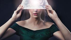 Herzkopfen - Wie du Lampenfieber überwindest