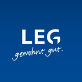 LEG Wohnen.png