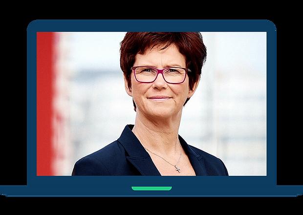 Anke-Schulz-Redehelden.png